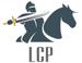 LCooperPressLogo75
