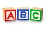 3 building blocks iStock 160