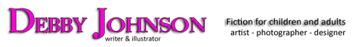 debby-johnson-new-header2
