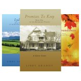 Haverford Trilogy