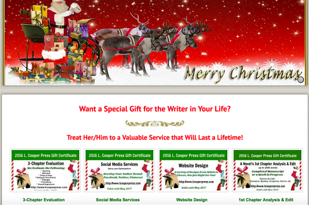 lcp-gift-certificates-screen-shot-2016-11-23-at-10-56-37-am