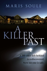 a-killer-past-cover