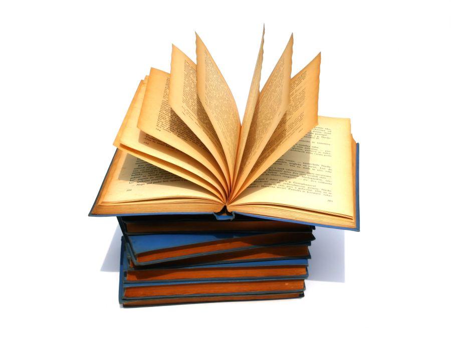 book-fan-rgb-300