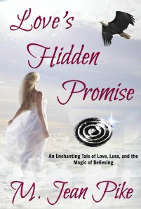 Love's Promise 11