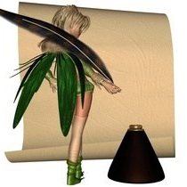 cropped-book-fairy-large