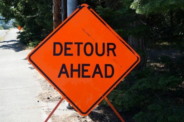 detour-pixabay2496197_640