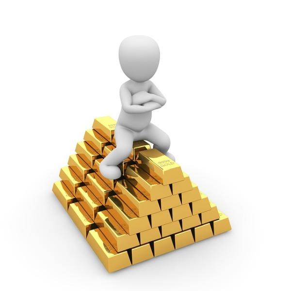 gold bar pixabay-1013593_640