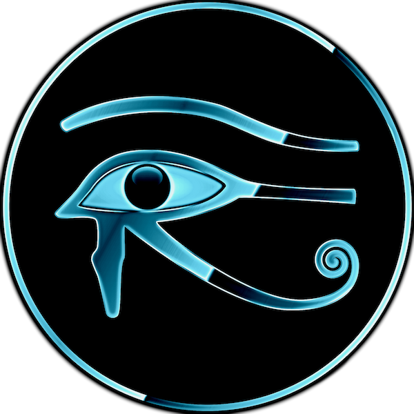 horus-600 pixabay 1