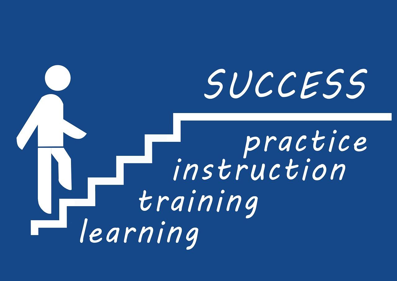 success climbing pixabay-784350_1280